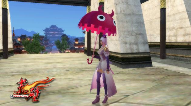 图片: 图5-精灵伞.jpg