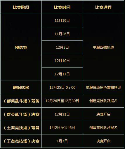 图片: PK赛日程安排.jpg