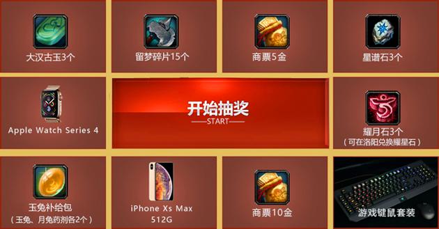 图片: choujiang(5).jpg
