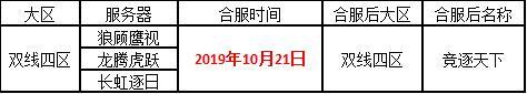 图片: 合服截图4.jpg