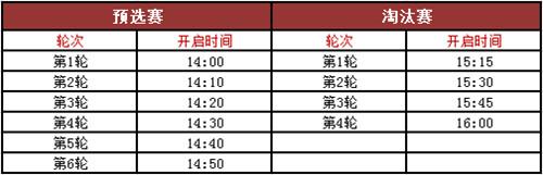 图片: 图5:比赛时间表.jpg