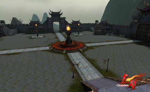 图片: 图6:平衡竞技场场地.jpg