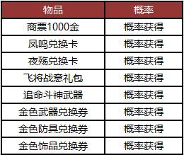 图片: 图11:汉献帝刘协处奖励.jpg