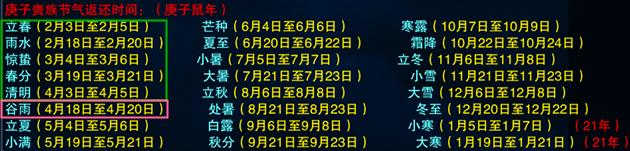 图片: 2020-04-09+15-45-21_副本.jpg